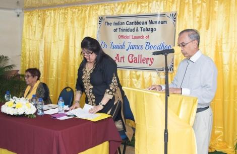 Launch Art Gallery _1