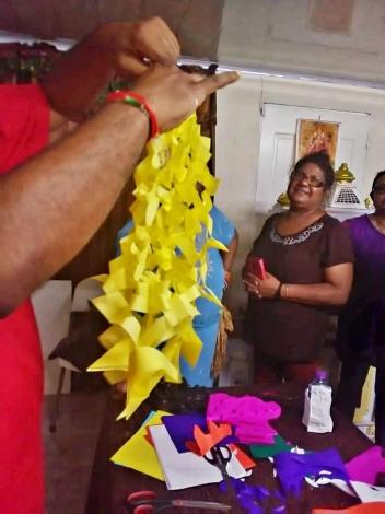 East Indian Decorations - 2019 Indian Heritage Workshop_6